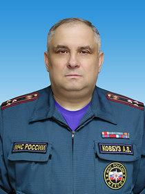 Ковбуз Андрей Владимирович ...: www.nvraion.ru/organy-vlasti/fed_reg_services/ofps/info
